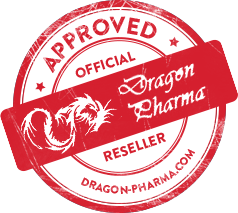 order dragon pharmaceuticals supplements