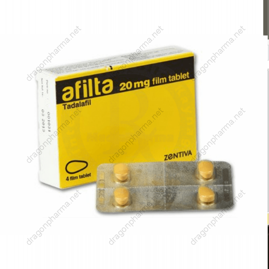 AFILTA (Sexual Health) for Sale