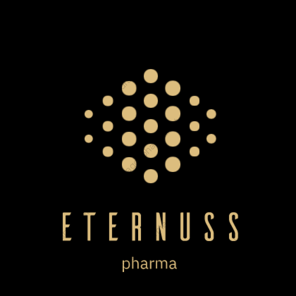 CLENBUTEROL (Eternuss Pharma (Domestic)) for Sale