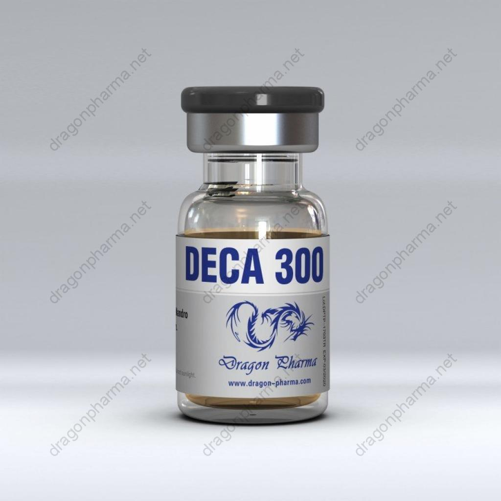 DECA 300 (Injectable Anabolic Steroids) for Sale