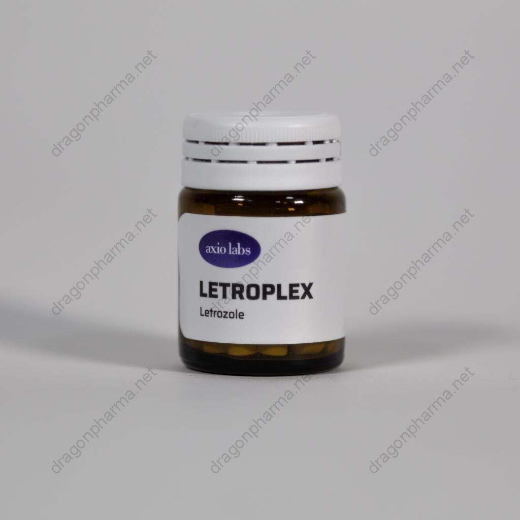 LETROPLEX (Axiolabs) for Sale