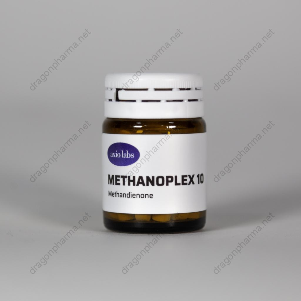 METHANOPLEX 10 (Axiolabs) for Sale