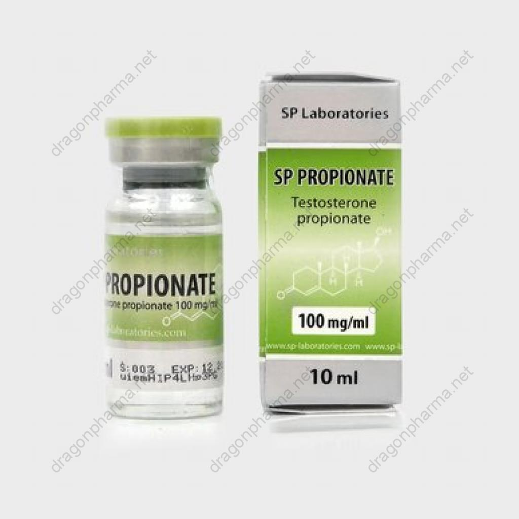 SP Propionate (SP Laboratories) for Sale