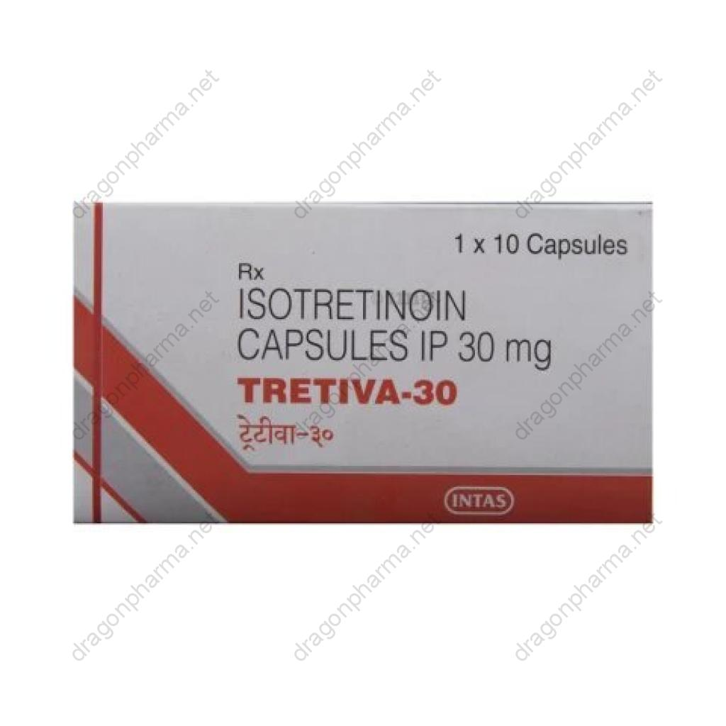 TRETIVA-30 (Retinoids) for Sale