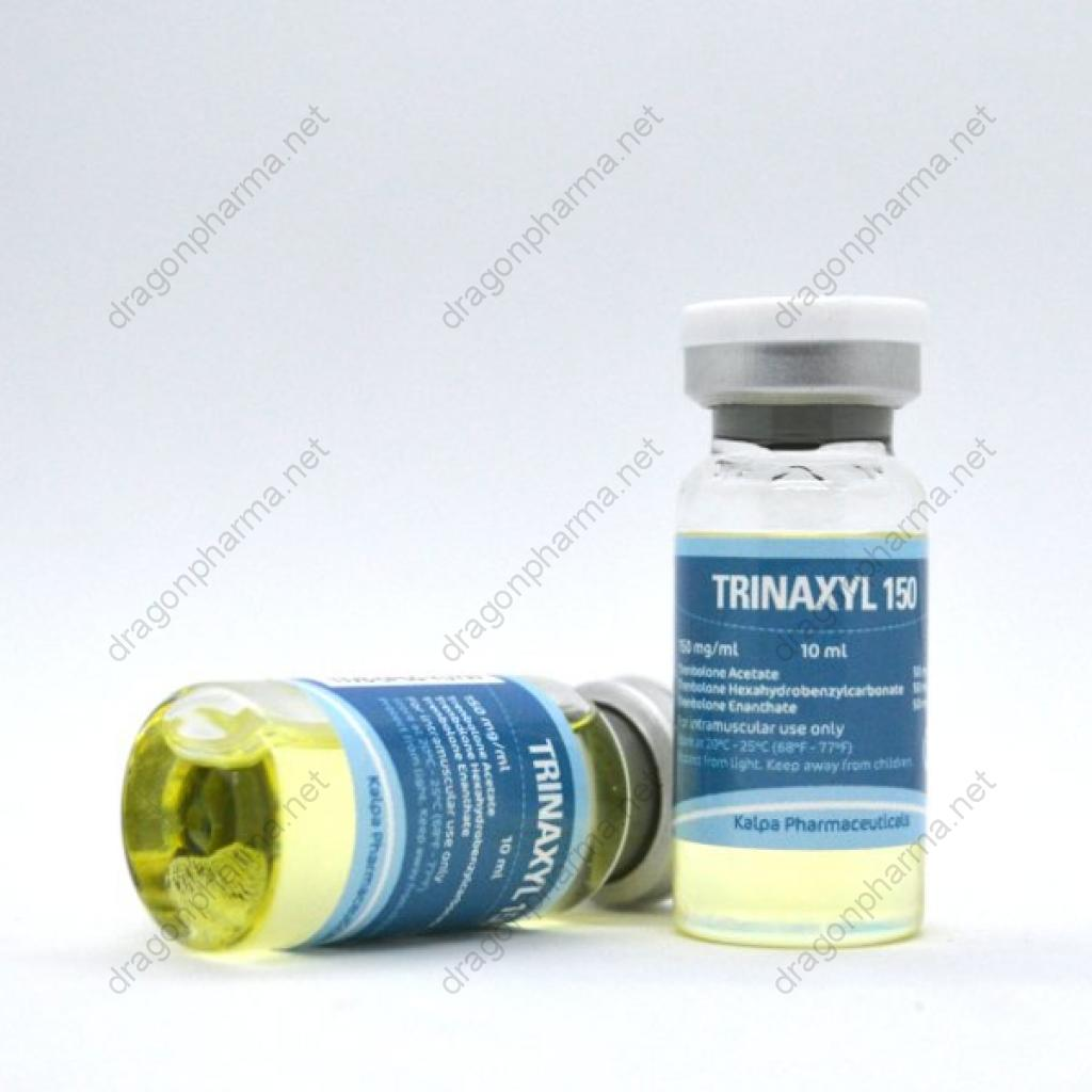 TRINAXYL 150 (Kalpa Pharmaceuticals) for Sale