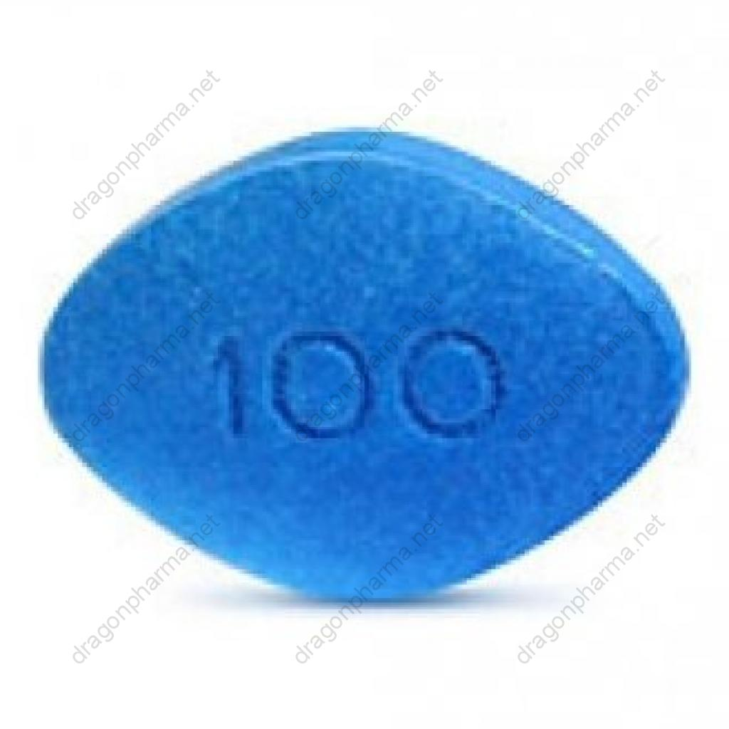 VIAGRA 100 MG (Generic) for Sale