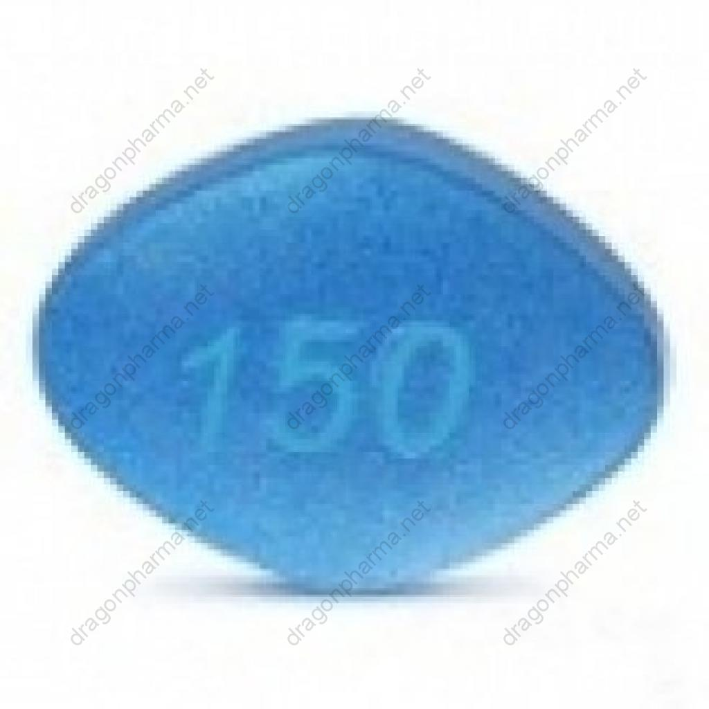 VIAGRA 150 MG (Generic) for Sale